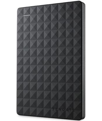 Disco duro externo 2,5'' Seagate expansion 3.0 SEAGSTEA3000400