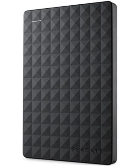 Disco duro externo 2,5'' Seagate expansion 3.0 SEAGSTEA3000400 - SEAGSTEA3000400