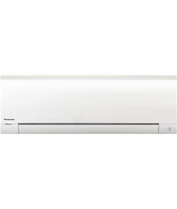 Panasonic KITRE9RKE aire acondicionado 2150f col 2660f pancsre9rkew - KITRE9RKE