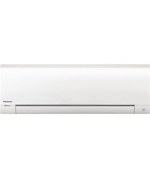 Panasonic aire acondicionado 2150f col 2660f pancsre9rkew - KITRE9RKE