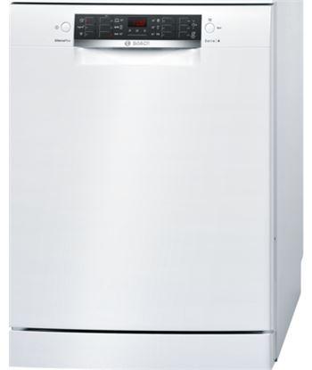Lavavajillas  Bosch sms46cw01 13s blanco SMS46CW01E