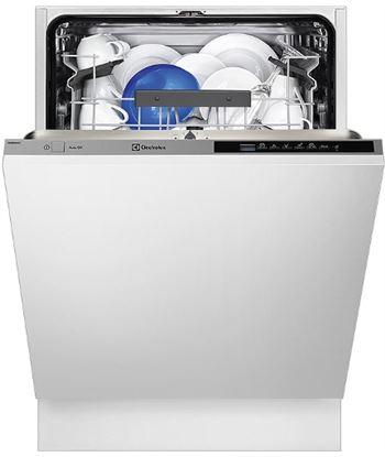 Lavavajillas  integrable  Electrolux ESL5350LO (6p 13s) 60cm