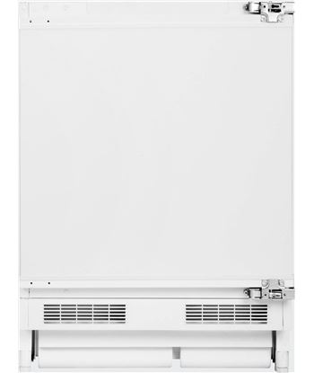 Beko bekbu1101 Mini neveras