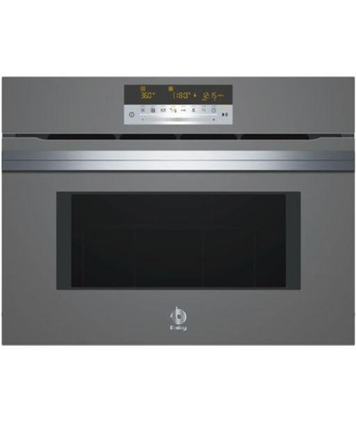 Balay, 3CW5178A0, compacto con microondas 45 cm., - 3CW5178A0