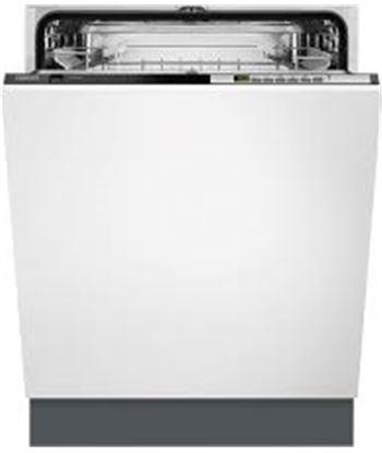 Zanussi zdt26040fa dishwashers (built in) zanzdt26040fa