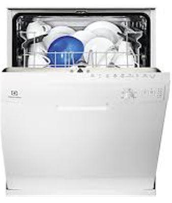 Electrolux esf5206low fs dishwasher, household 911519220