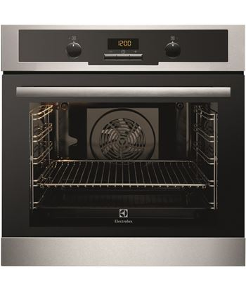 Horno independiente Electrolux EOB5450BOX