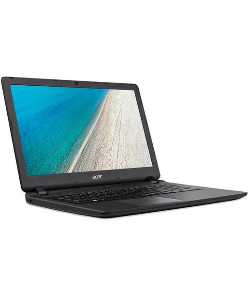 Pc portátil Acer extensa ex2540-39d1 i3 4/1tb ACENX_EFHEB_001 - EX2540-39D1