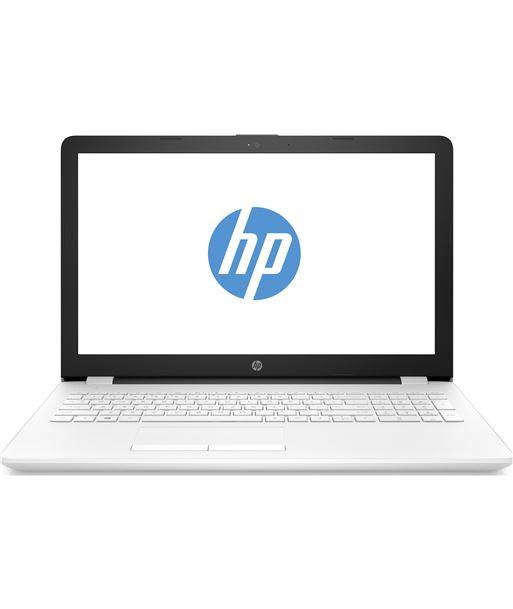 Hewlett ordenador portatil hp 1vh34ea white - 1VH34EA