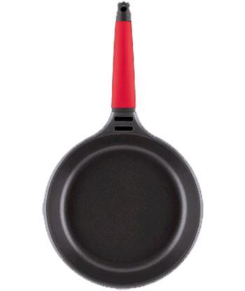 Cuerpo sartén inducción Fundix 22 cm FIS22