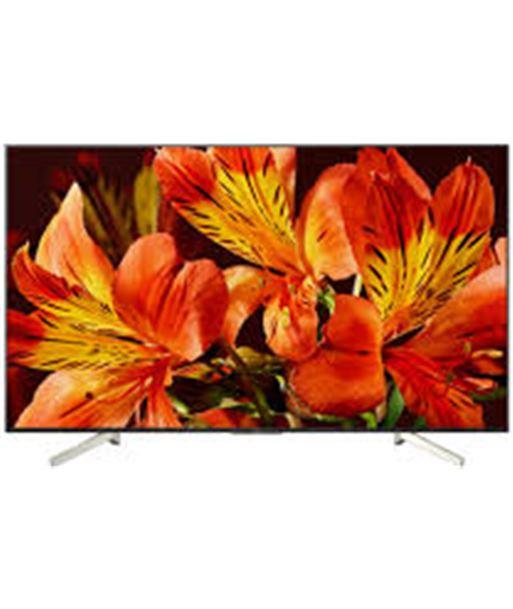 "49"" tv Sony lcd, 4k hdr, x1, android kd49xf8596bae KD49XF8596BAEP - KD49XF8596"