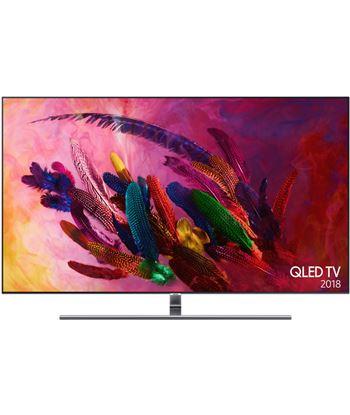 Qled tv Samsung QE55Q7FNATXXC