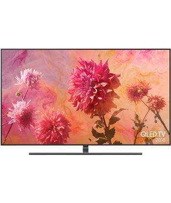 Qled tv Samsung QE65Q9FNATXXC