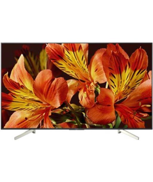 "43"" tv Sony lcd, 4k hdr, x1, android kd43xf8596bae KD43XF8596BAEP - KD43XF8596BAEP"