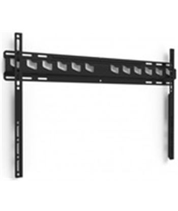 "Vogels soporte pared ma4000b1 fijo para tv 40""-80"" 8564000"