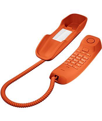 Nuevoelectro.com da210naranja Telefonía doméstica