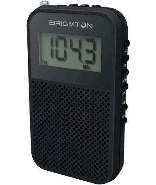 Brigmton bt345 - 05166450