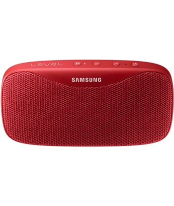 Samsung 3223002031989