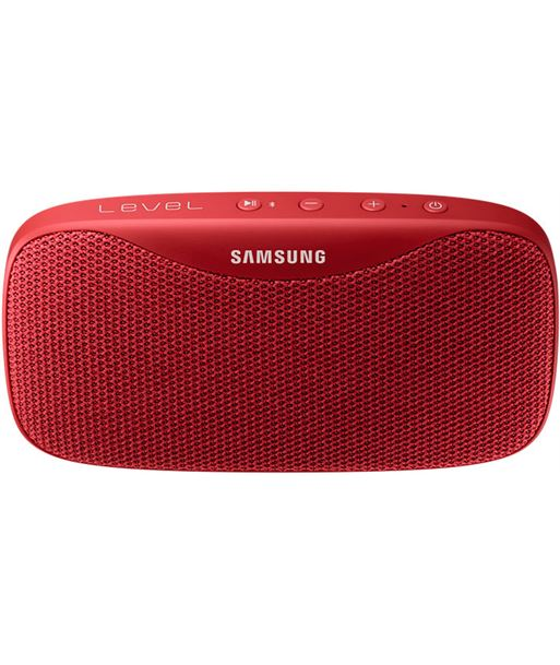 Samsung 3223002031989 - 05165283