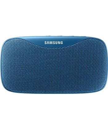 Samsung 3223002031965