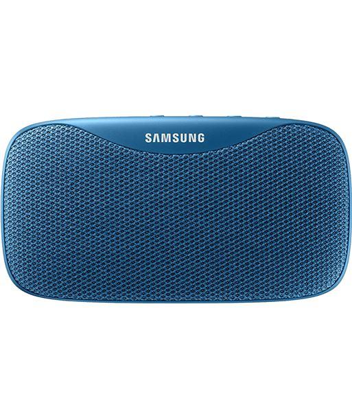 Samsung 3223002031965 - EO-SG930
