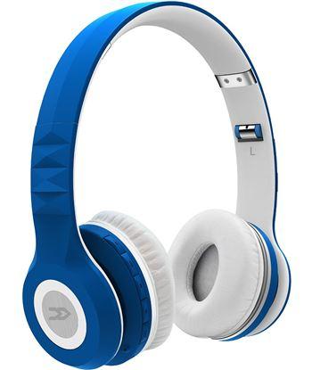 Avenzo auricualr bt azul av601az