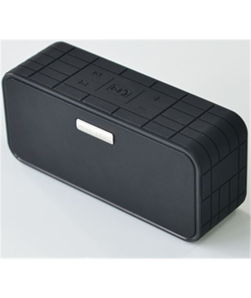 Japa altavoz bluetooth ch20vip negro 8435427400416 - CH20VIP