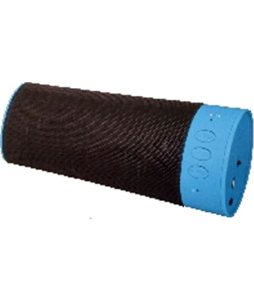 Japa barra sonido bluetooth-micro azul 8436530840656 - 08157117