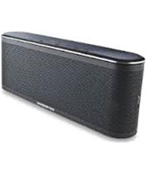 Japa barra sonido bluetooth-micro negro 8436530839490 - 08157109
