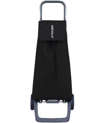 Carro compra Rolser jet ln joy negro JET001ROJO Hogar - 8420812920785