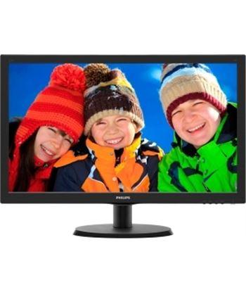 Monitor 21,5'' Philips 223v5lsb2 16:9 - 5 ms 223V5LSB2/10 - 8712581689568
