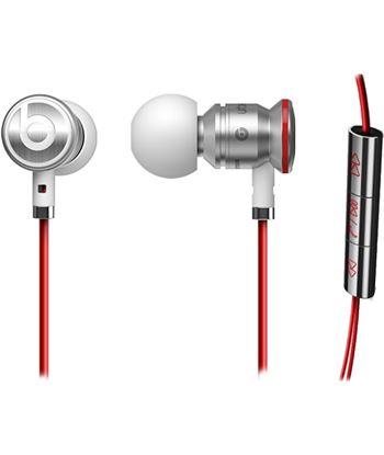 Nuevoelectro.com auricular boton urbeats 3-button gloss white 900-00077-03