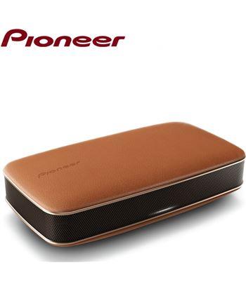 Pioneer altavoces bluetooth pionner xwlf3te Altavoces - 4988028268960