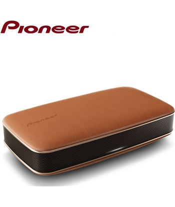 Pioneer XWLF3T altavoces bluetooth pionner e Altavoces - 4988028268960