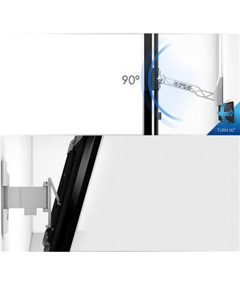 One SV6440 soporte tv for all, Soportes - 8716184052378
