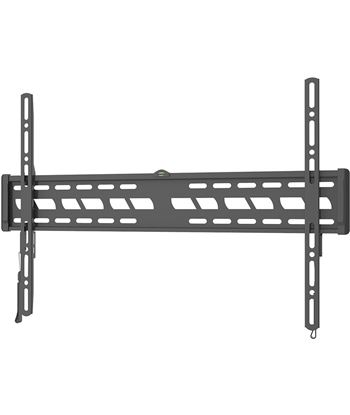 Techlink soporte ultraplano fijo / vesa 600x400 para pantal twm602
