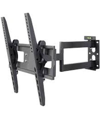 Techlink soporte doble brazo vesa 400x400 para pantallas ha twm421