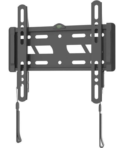Techlink soporte ultraplano fijo / vesa 200x200 para pantal twm222 - TWM222