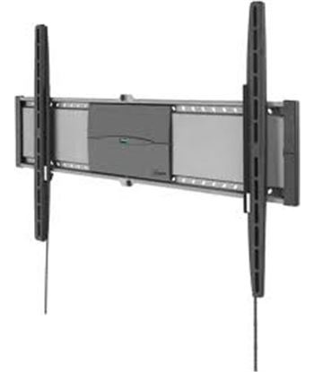 Soporte tv lcd Vogels EFW8305, 32 a 50'' , superfla