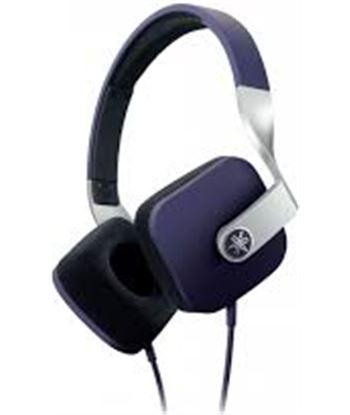Auricular diadema Yamaha HPHM82BL, azul
