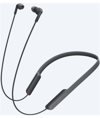 Auricular sport Sony MDRXB70BTB negro bluetooth