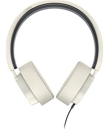 Auricular de aro Philips SHL5205WT10, estereo