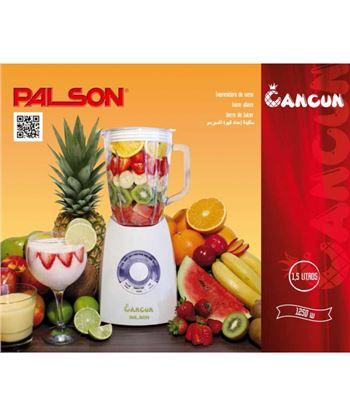 Palson batidora cancun 30986 03158471