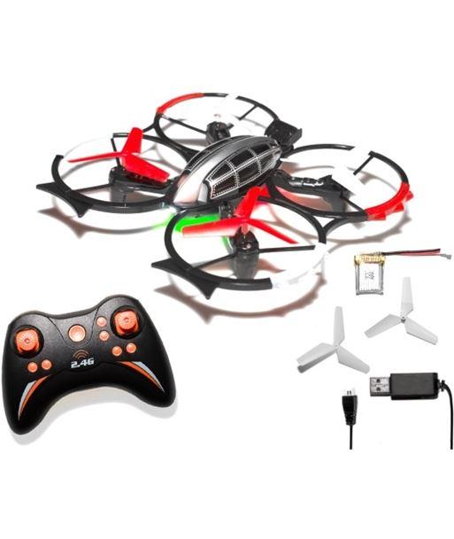 Japa dron x5 space xplorer 06160185 - 06160185