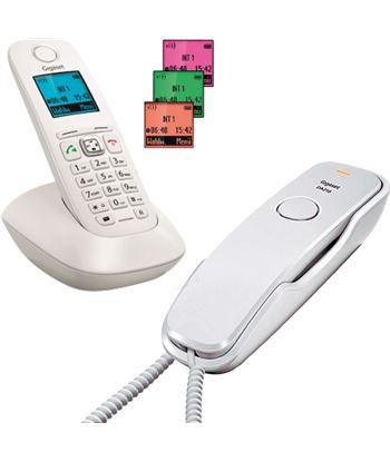 Nuevoelectro.com tfno.a-540+da-210 08157563