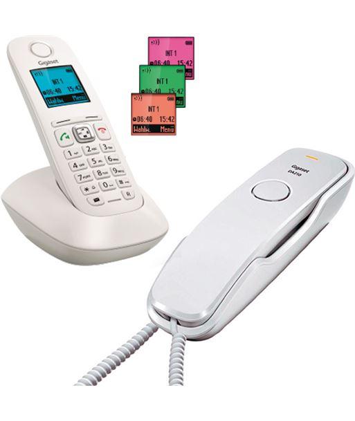 Nuevoelectro.com tfno.a-540+da-210 08157563 - 4250366845692