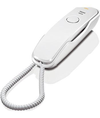 Siemens tfno. da-210 blanco da210blanco Telefonía doméstica