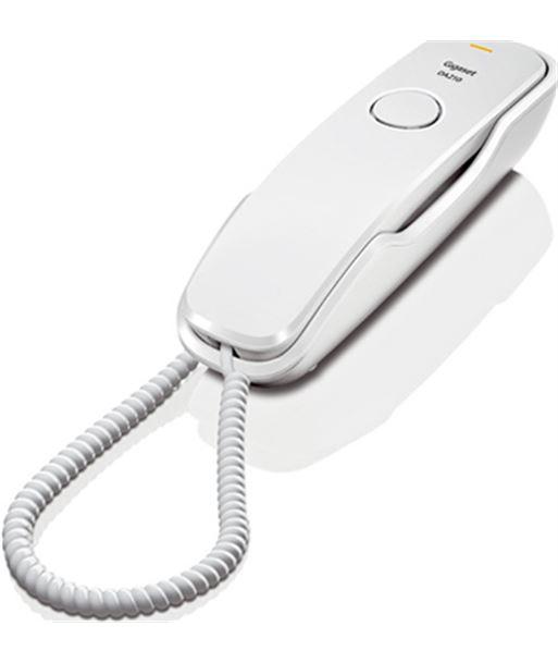 Nuevoelectro.com tfno. da-210 blanco da210blanco - 08151044