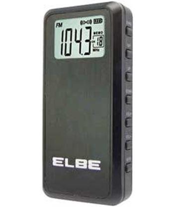 Mini radio bolsillo Elbe RF70