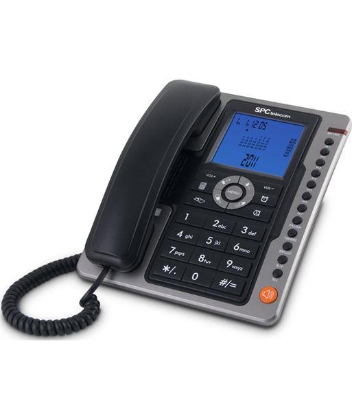 Telefono fijo Spctelecom 3604N - 3604N